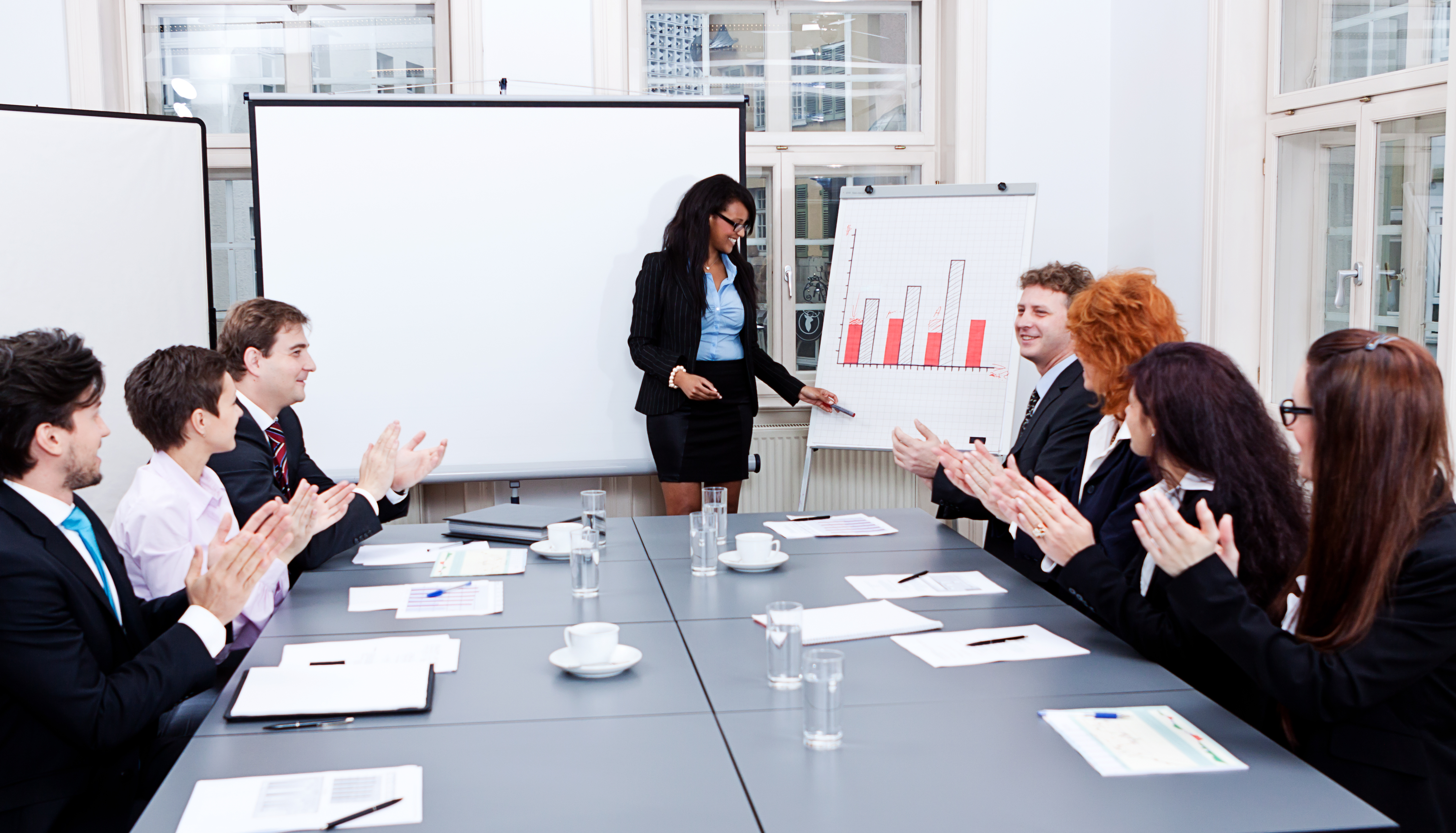 online business meeting services Anymeeting: video conferencing and webinar service that's easy, reliable and affordable grow your business get started for free.
